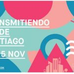Red Bull Radio Pop Up Santiago