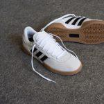 Adidas City Cup
