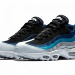 "Nike Air Max 95 ""Stash 2018"""