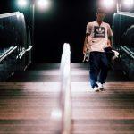 Adidas Skateboarding te invita al #CityCupChallenge