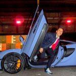 Nike Mercurial Superfly 360 y Nike Mercurial Vapor 360, las nuevas joyitas de Alexis