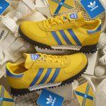 "Adidas Marathon TR ""Malmo"""