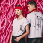 Dijon Art lanza nueva colaboración