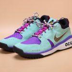 "Nike ACG ""Doug Mountain"""