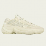 "Adidas Yeezy 500 ""Supermoon Yellow"" a Chile"