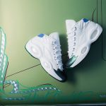"Reebok Question Mid ""Jet Life"" x Curren$y"
