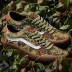 Vans Chima Pro 2 x Supply