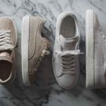 "PUMA Suede ""Made in Italy"""