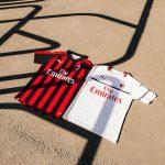 AC Milan x PUMA