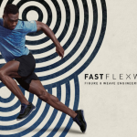 Reebok Fast Flexweave