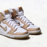 "Nike SB Dunk ""Win Some, Lose Some"" x Premier"