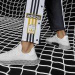 Adidas trae la nueva colección de las Deerupt