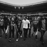 [ACTUALIZACIÓN] PSG x Air Jordan en Bold