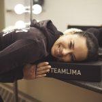 Adriana Lima se suma a PUMA