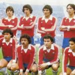 Adidas Originals trae el Chile ochentero