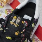 "Adidas Skateboarding ""Beavis and Butt-Head"""