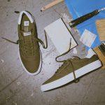 Nueva colección de Adidas 3MC