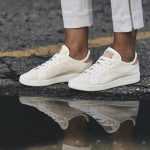 "Reebok NPC UK ""Cotton + Corn"""