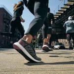 Adidas Rock'n'Roll Marathon Santiago
