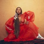 Adidas x Ivy Park x Beyonce