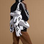 """Adidas Originals """"Change is a Team Sport"""""""