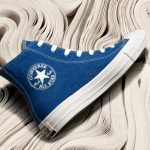 Converse Renew Cotton Canvas