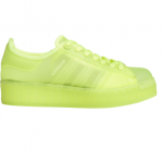 """Adidas Superstar """"Jelly Pack"""""""