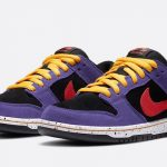 "Nike SB Dunk Low ""ACG Terra"""