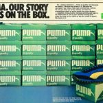 "PUMA ""Rudolf Dassler Legacy"""