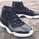 "Air Jordan XI ""25th Anniversary"""