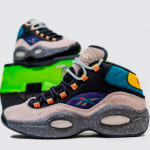 "Reebok Question Mid ""Bubba Chuck"" x Nice Kicks"