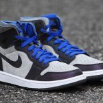 "Air Jordan 1 High Zoom ""League of Legends"""