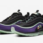 "Nike Air Max 97 ""Halloween"""