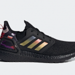 "adidas Ultra Boost 2020 ""Chinese New Year"""