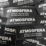 Atmosfera, Established in Chile