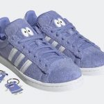 "adidas Campus 80' ""Towelie"" x South Park"