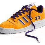 "adidas Forum Low ""Kareem Abdul-Jabbar LA"""