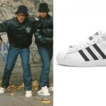 Hip-Hop Dealers de Zapatillas