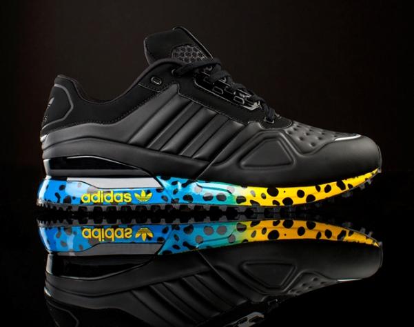 Adidas Throwpack 02