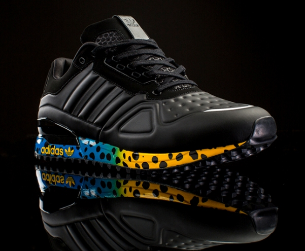 Adidas Throwpack 03