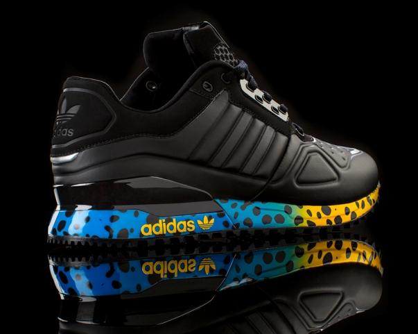 Adidas Throwpack 05