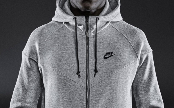 Nike experience store 03