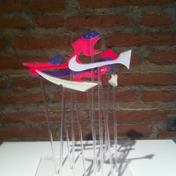 Nike experience store 08