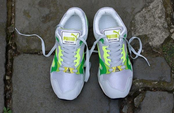 Puma Trinomic XT2 Plus 03