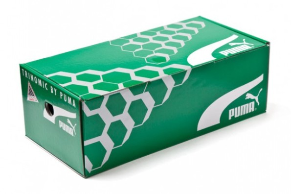 Puma Trinomic XT2 Plus 08
