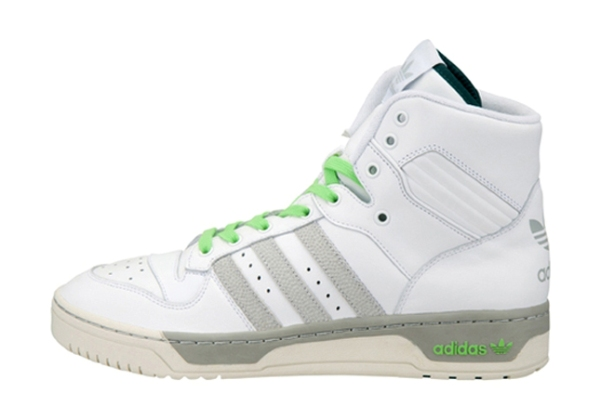 Adidas Rivalry HI x Beauty & Youth 01