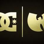 "Wu-Tang Clan x DC Shoes Colección 20th aniversario ""Enter the Wu-Tang: 36 Chambers"""