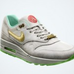 """Nike Air Max 1 """"Year of the Horse"""""""