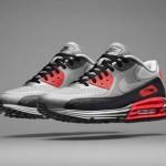 Nike Air Max Lunar 90