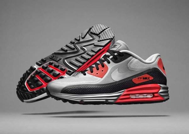 Nike Air Max Lunar 90 02
